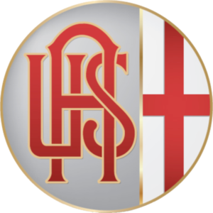 grigi logo stemma