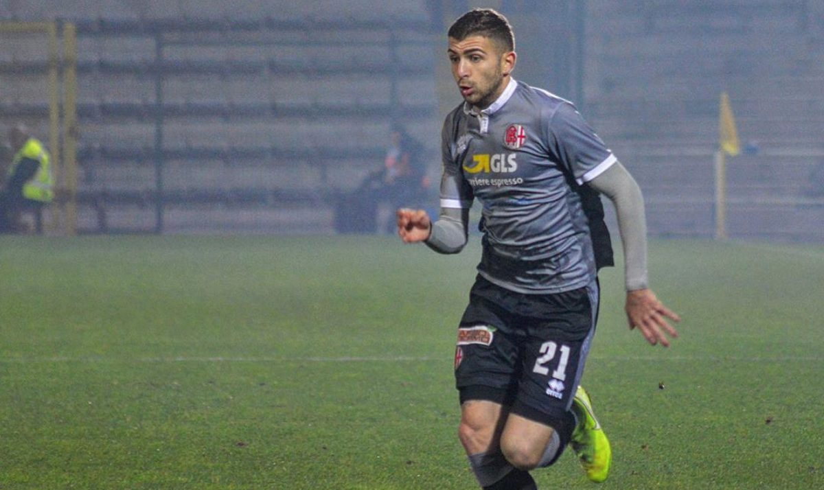 Raffaele Celia