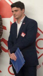 Riccardo Mazza