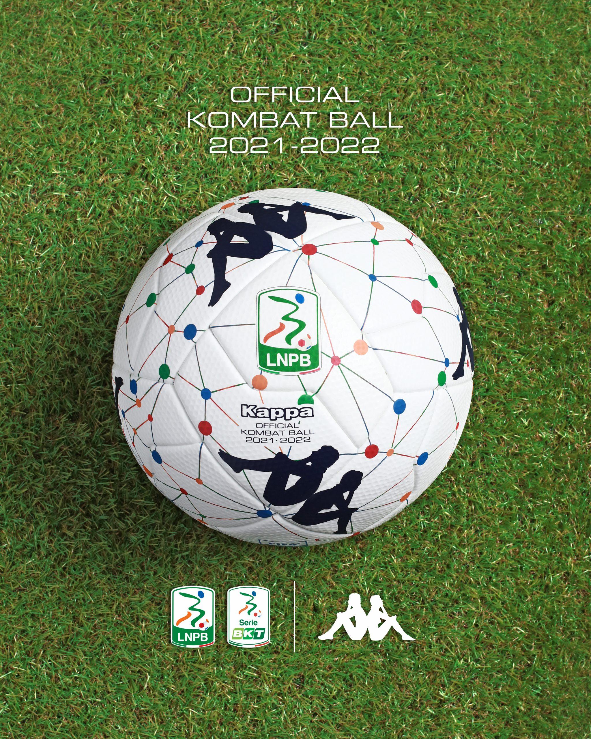 Kombat Ball 2022