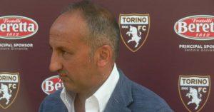 Massimo Bava