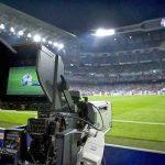 telecamera tv