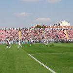 Alessandria-Cosenza